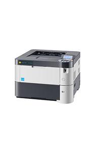 imprimantes
