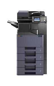 copieurs-multifonctions
