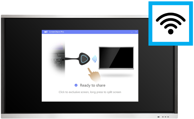 ecrans-interactifs